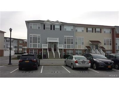 Condo / Townhouse for sales at 195 Surf Drive  Bronx, New York 10473 United States
