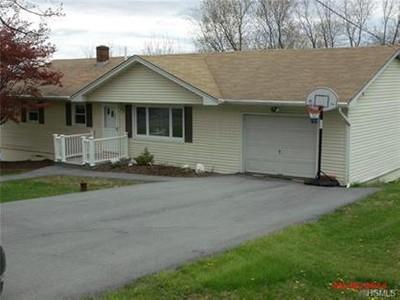 Single Family for sales at 213 Reservoir Road  Goshen, New York 10924 United States