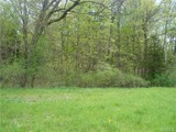 Land for sales at Fostertown Road  Newburgh, New York 12550 United States