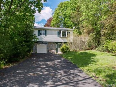 Single Family for sales at 426 Lakes Road  Monroe, New York 10950 United States