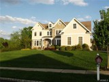 Single Family for sales at 41 Deangelis Drive  Monroe, New York 10950 United States