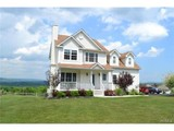 Single Family for sales at 14 Deangelis Drive  Monroe, New York 10950 United States