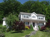 Single Family for sales at 54 Rebecca Drive  Middletown, New York 10940 United States