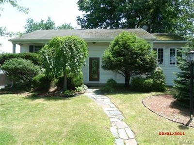 Single Family for sales at 8 Vincent Drive  Middletown, New York 10940 United States