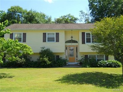 Single Family for sales at 3 Factory Street  Warwick, New York 10990 United States