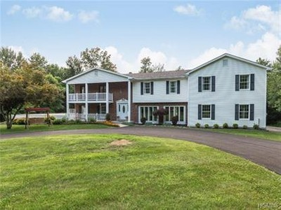 Single Family for sales at 177 North Drury  Newburgh, New York 12550 United States