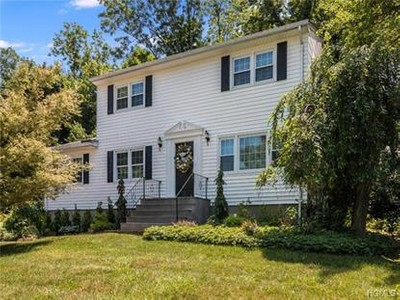 Single Family for sales at 125 Linden  Monroe, New York 10950 United States