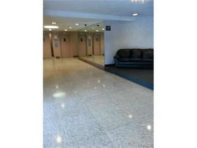 Co-op / Condo for sales at 20 Secor Place  Yonkers, New York 10704 United States