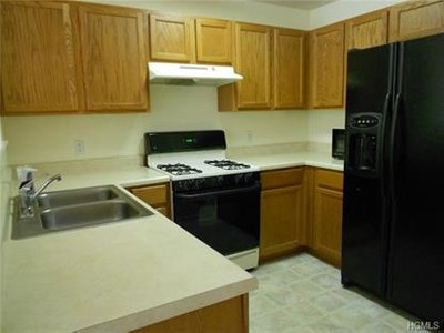 Condo / Townhouse for sales at 1099 Maggie Road  Newburgh, New York 12550 United States