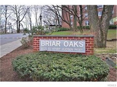Co-op / Condo for sales at 4555 Henry Hudson Parkway  Bronx, New York 10471 United States