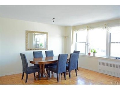 Co-op / Condo for sales at 4525 Henry Hudson Parkway  Bronx, New York 10471 United States