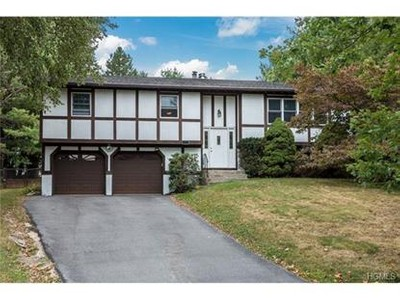 Single Family for sales at 10 Roe Circle  Monroe, New York 10950 United States