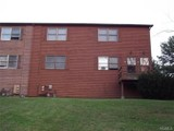 Multi Family for sales at 53 Williamsburg Drive  Newburgh, New York 12550 United States
