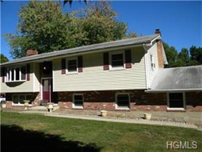 Single Family for sales at 102 Reinhardt Road  Middletown, New York 10940 United States