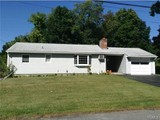 Single Family for sales at 11 Herman Avenue  Newburgh, New York 12550 United States
