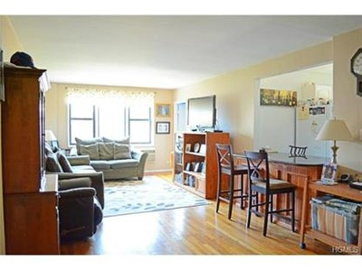 Co-op / Condo for sales at 3235 Cambridge Avenue  Bronx, New York 10463 United States
