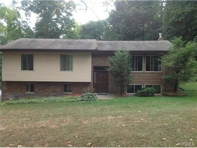 Multi Family for sales at 39 Sloane Road  Newburgh, New York 12550 United States