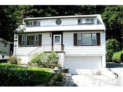 Single Family for sales at 445 Sprain Road  Yonkers, New York 10710 United States