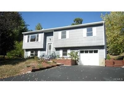Single Family for sales at 2 Miller Lane  Monroe, New York 10950 United States