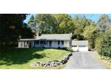 Single Family for sales at 143 Big Island Road  Warwick, New York 10990 United States