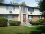 Condo / Townhouse for sales at 908 Parr Meadow Drive  Newburgh, New York 12550 United States