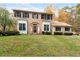 Single Family for sales at 21 Indian Hill Drive  Warwick, New York 10990 United States