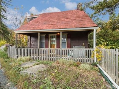 Single Family for sales at 16 Reynolds Road  Monroe, New York 10950 United States