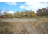Land for sales at 16 Katelyn Court  Warwick, New York 10990 United States