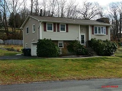 Single Family for sales at 37 Poplar Drive  Monroe, New York 10950 United States