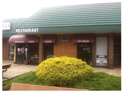 Commercial for sales at 435 Route 34 N  Matawan, New Jersey 07747 United States