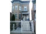Multi Family for sales at 1055 Virginia Avene  Bronx, New York 10472 United States