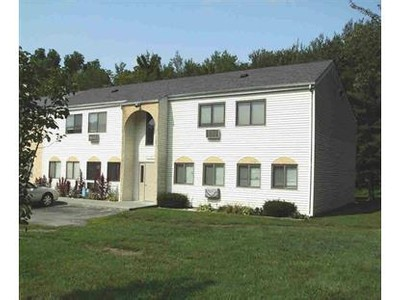 Condo / Townhouse for sales at Carnaby St  Wappinger, New York 12590 United States