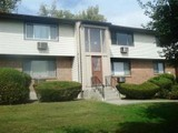 Condo / Townhouse for sales at Parr Meadow Drive  Newburgh, New York 12550 United States