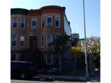 Multi Family for sales at 316 60 Street  Brooklyn, New York 11220 United States