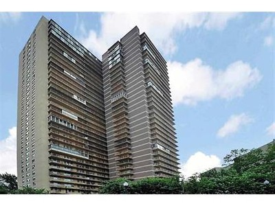 Co-op / Condo for sales at 6040 Blvd East  West New York, New Jersey 07093 United States