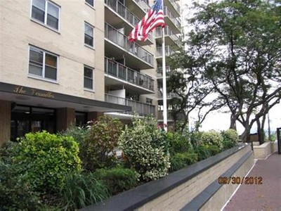 Co-op / Condo for sales at 6600 Blvd East  West New York, New Jersey 07093 United States