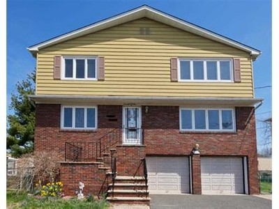 Multi Family for sales at 71 East Joseph St  Moonachie, New Jersey 07074 United States