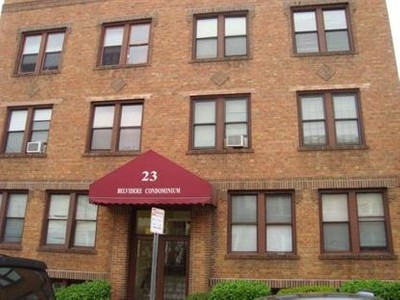 Condo / Townhouse for sales at 23 Belvidere Ave  Jersey City, New Jersey 07304 United States