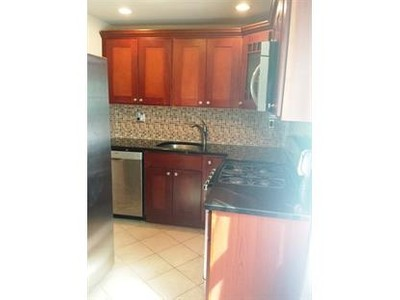 Single Family for sales at 335 Wayne St  Jersey City, New Jersey 07302 United States