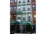 Multi Family for sales at 1700 Lexington Ave  New York, New York 10029 United States