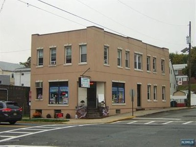 Commercial for sales at 145 Palisade             Ave  Cliffside Park, New Jersey 07010 United States