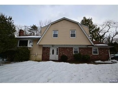 Single Family for sales at Address Not Available  Closter, New Jersey 07624 United States