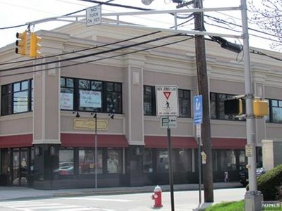 Commercial for sales at 312 Lafayette            Ave  Hawthorne, New Jersey 07506 United States