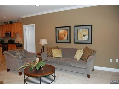 Condo / Townhouse for sales at 3301 Ramapo               Ct  Riverdale, New Jersey 07457 United States