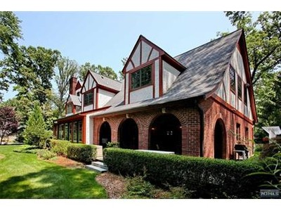 Single Family for sales at Address Not Available  Haworth, New Jersey 07641 United States