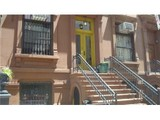 Multi Family for sales at 175 West 126th Street  New York, New York 10027 United States
