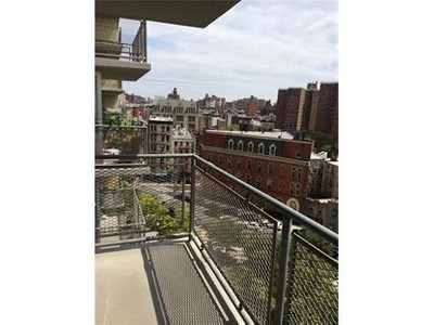Co-op / Condo for sales at 185 Park Row  New York, New York 10038 United States