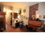 Co-op / Condo for sales at 227 East 12th Street  New York, New York 10003 United States