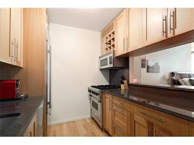Condo / Townhouse for sales at 88 Greenwich Street  New York, New York 10006 United States