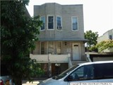 Multi Family for sales at 1903 Barnes Ave  Bronx, New York 10462 United States